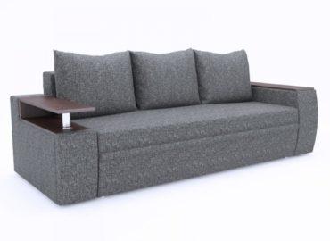 мебельный магазин 7я диван