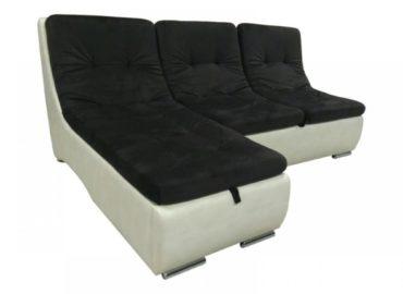 мебельный магазин 7я диван угловой