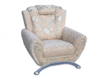 мебельный магазин 7я кресло