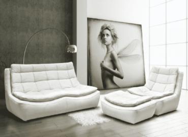 мебельный магазин 7я комплект
