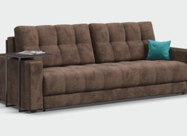 мебельные магазины диван босс