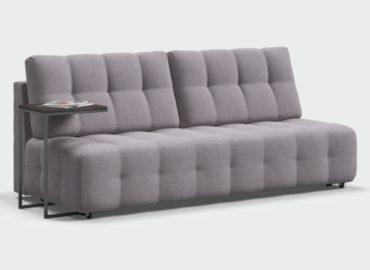 мебельные магазины города диван босс